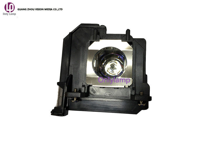 50*50 Genuine Projector Lamp ELPLP80 For Epson EB-1430Wi EB-1420Wi 580 SMART 585W SMART /  BrightLink 585Wi supplier