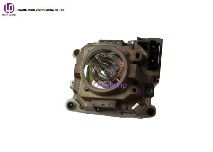 Durable Mercury Christie Projector Lamp 003-100857-01/003-100857-02/03-110857-001 For DS+10K-M HD+10K-M Mirage DS+10K-M supplier