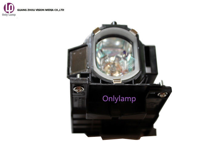 Indoor UHP210/140W Multimedia Projector Lamp DT01371 Works For TEQ-C6993WN TEQ-C7487WM Hitachi CP-WX2515 supplier