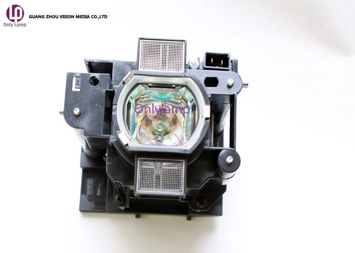 Bulb Only Original Ushio Projector Lamp Replacement for Dukane ImagePro 9135