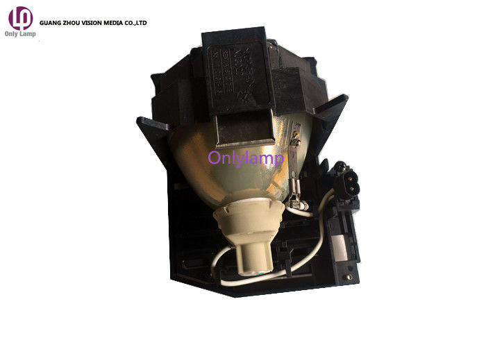 Professional Christie Projector Lamp 003-005160-01 DT01725 For DHD851 , DWU851 , DWX851 supplier
