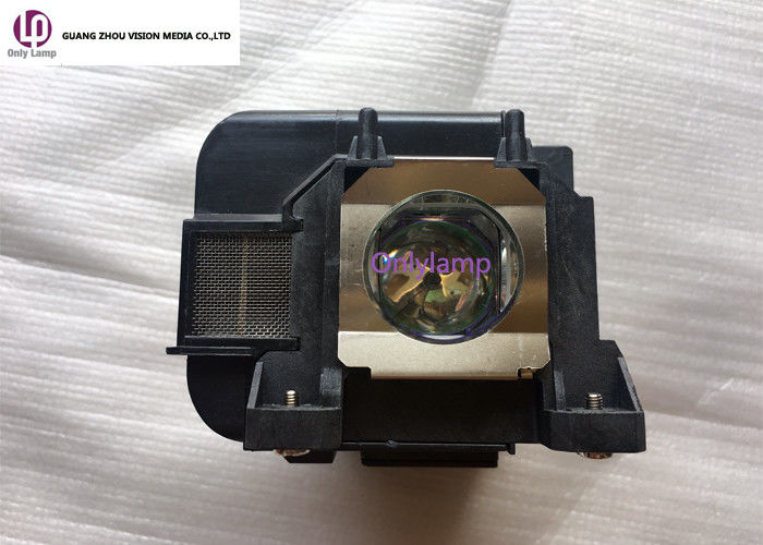 ELPLP75 Epson Projector Lamp For Epson EB-1940W / EB-1945W / EB-1950 / EB-1955 / EB-1960 / EB-1965 / H471B / H474B supplier