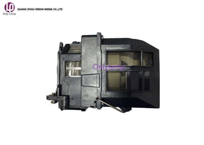 50*50 Genuine Projector Lamp ELPLP80 For Epson EB-1430Wi EB-1420Wi 580 SMART 585W SMART /  BrightLink 585Wi